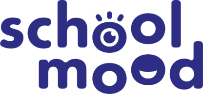 School-Mood Logo